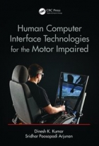 Human-Computer Interface Technologies for the Motor Impaired