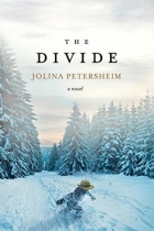 Book The Divide free