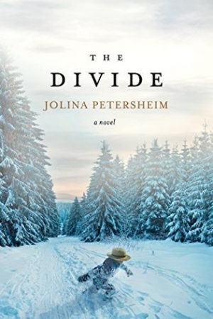 Download The Divide free book as epub format