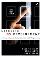 Book Learning iOS Development free