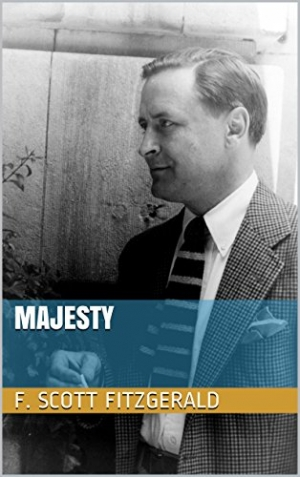 Download Majesty free book as epub format