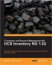 Book It Inventory and Resource Management with Ocs Inventory Ng 1.02 free