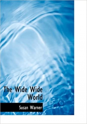 Download The Wide Wide World free book as epub format