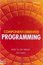 Book Component-Oriented Programming free