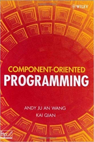 Download Component-Oriented Programming free book as pdf format