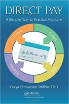 Book Direct Pay: A Simpler Way to Practice Medicine free