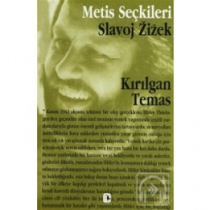 Download Kırılgan Temas free book as pdf format