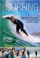 Book The Surfing Handbook: Mastering the Waves for Beginning and Amateur Surfers free
