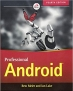 Book Professional Android free