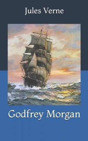 Download Godfrey Morgan free book as epub format