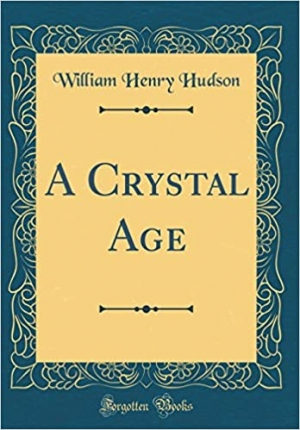 Download A Crystal Age free book as epub format