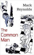 Book The Common Man free