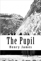 Book The Pupil free