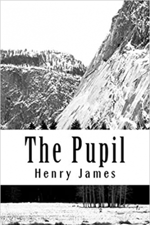Download The Pupil free book as epub format