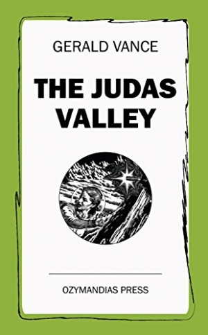 Download The Judas Valley free book as epub format