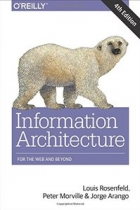 Book Information Architecture: For the Web and Beyond, 4th Edition free