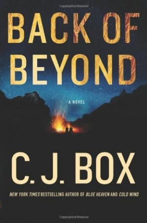 Download To the Back of Beyond free book as epub format