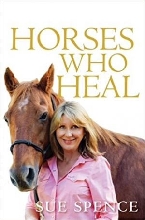 Download The Horses Who Heal free book as epub format