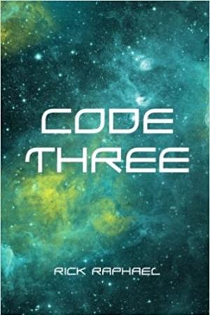 Download Code Three free book as epub format