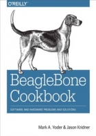 Book BeagleBone Cookbook free