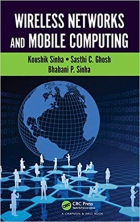 Book Wireless Networks and Mobile Computing free