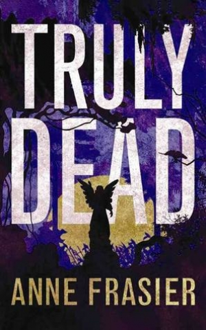 Download Truly Dead free book as epub format