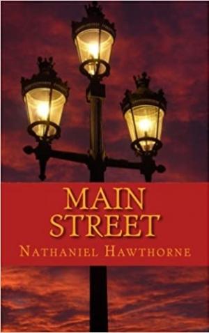 Download Main Street free book as epub format