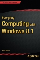 Book Everyday Computing with Windows 8.1 free
