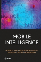 Book Mobile Intelligence free