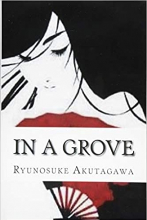 Download In a Grove free book as epub format