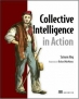 Book Collective Intelligence in Action free