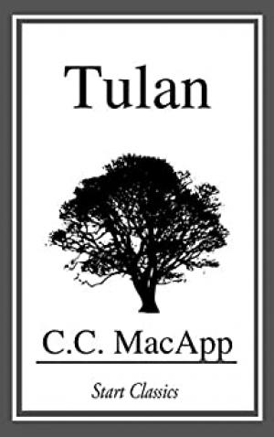 Download Tulan free book as epub format