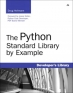 Book The Python Standard Library by Example free