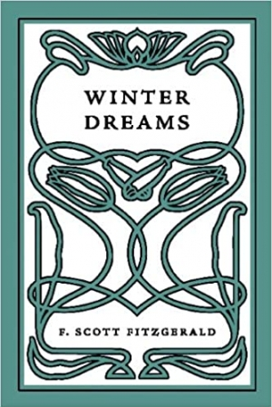 Download Winter Dreams free book as epub format