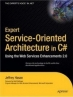 Book Expert Service-Oriented Architecture In C# free