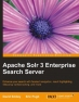 Book Apache Solr 3 Enterprise Search Server free