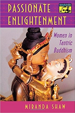 Download Passionate Enlightenment free book as pdf format