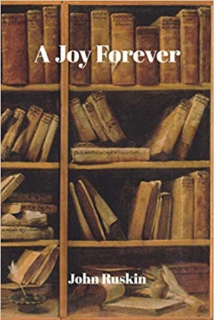 Download A Joy For Ever free book as pdf format