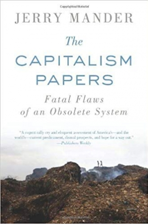 Download The Capitalism Papers: Fatal Flaws of an Obsolete System free book as epub format