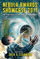 Book Nebula Awards Showcase 2017 free