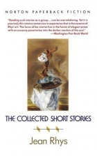 Book The Collected Short Stories free