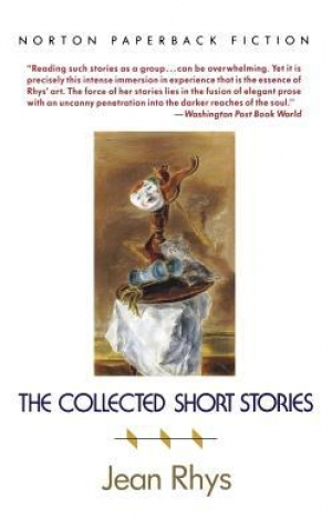 Download The Collected Short Stories free book as epub format