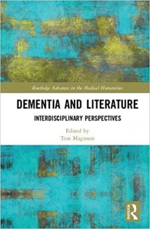 Download Dementia and Literature Interdisciplinary Perspectives free book as pdf format