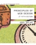 Book Principles of Web Design, 5th Edition free