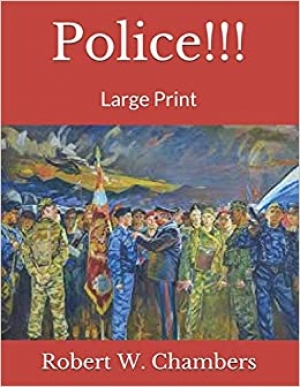 Download Police free book as epub format