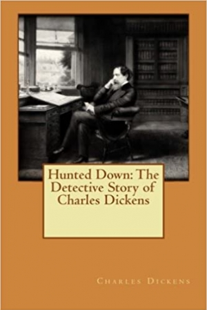 Download Hunted Down free book as epub format