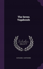 Book The Seven Vagabonds free