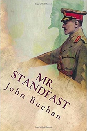 Download Mr. Standfast free book as pdf format