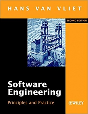 Download Software Engineering: Principles and Practice, 2nd Edition free book as pdf format