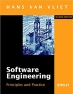 Book Software Engineering: Principles and Practice, 2nd Edition free